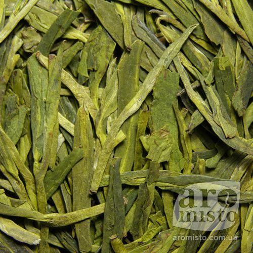 полезен ли зеленый чай в пакетиках гринфилд